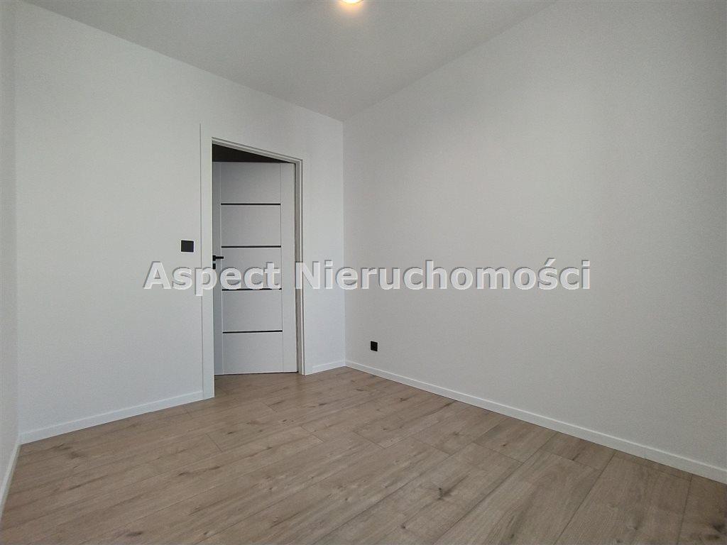 Mieszkanie dwupokojowe na wynajem Mikołów  41m2 Foto 11