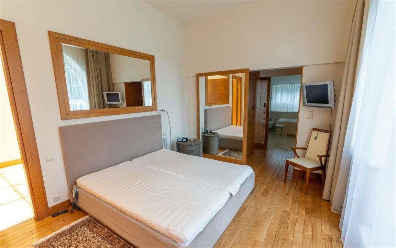 Dom na sprzedaż Michałowice, komorów, Lipowa 12  428m2 Foto 10