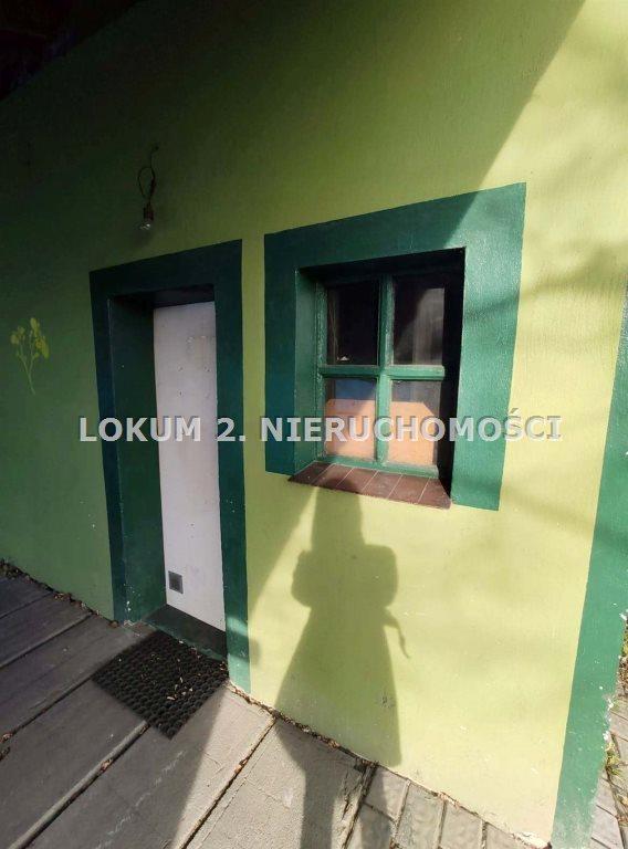 Dom na sprzedaż Jastrzębie-Zdrój, Borynia  120m2 Foto 5