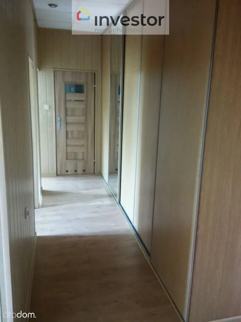 Mieszkanie trzypokojowe na sprzedaż Katowice, Brynów  60m2 Foto 12