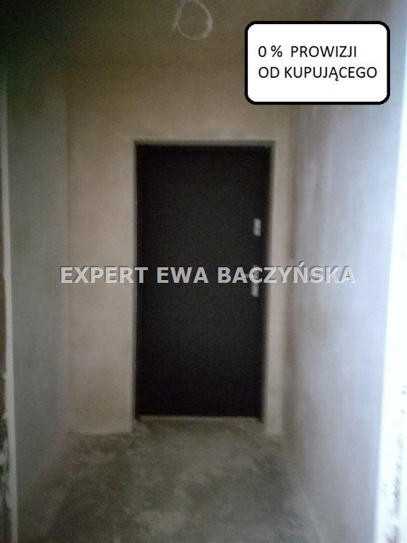 Dom na sprzedaż Częstochowa, Stradom  180m2 Foto 8