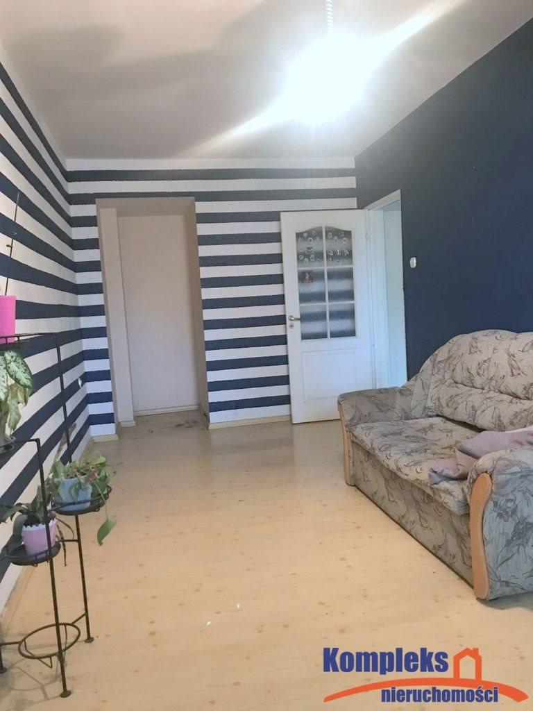Mieszkanie trzypokojowe na sprzedaż Szczecin, Centrum, Grodzka  100m2 Foto 1