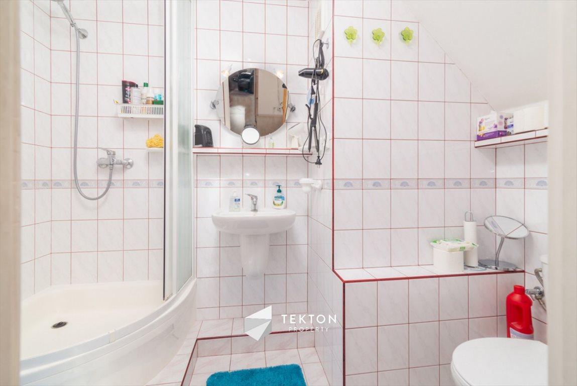 Mieszkanie na sprzedaż Gdynia, Dąbrowa, Gorczycowa  173m2 Foto 11