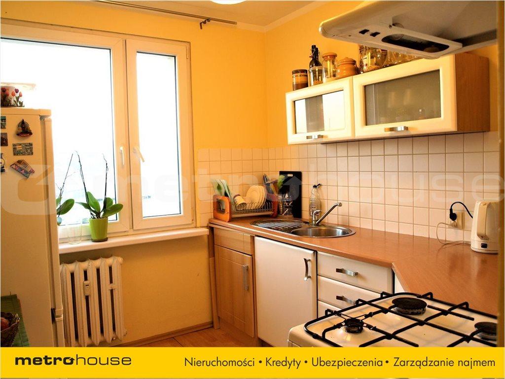 Mieszkanie dwupokojowe na sprzedaż Jelenia Góra, Jelenia Góra, Noskowskiego  53m2 Foto 7