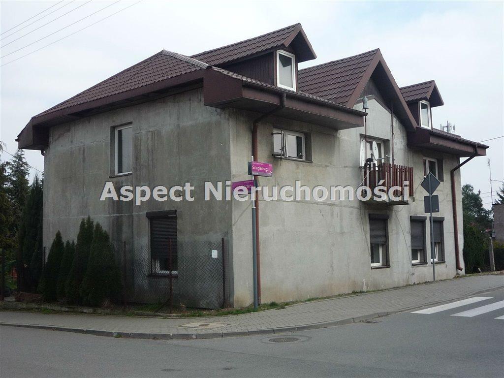 Dom na sprzedaż Kutno  210m2 Foto 3