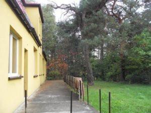 Dom na sprzedaż Otwock  267m2 Foto 2