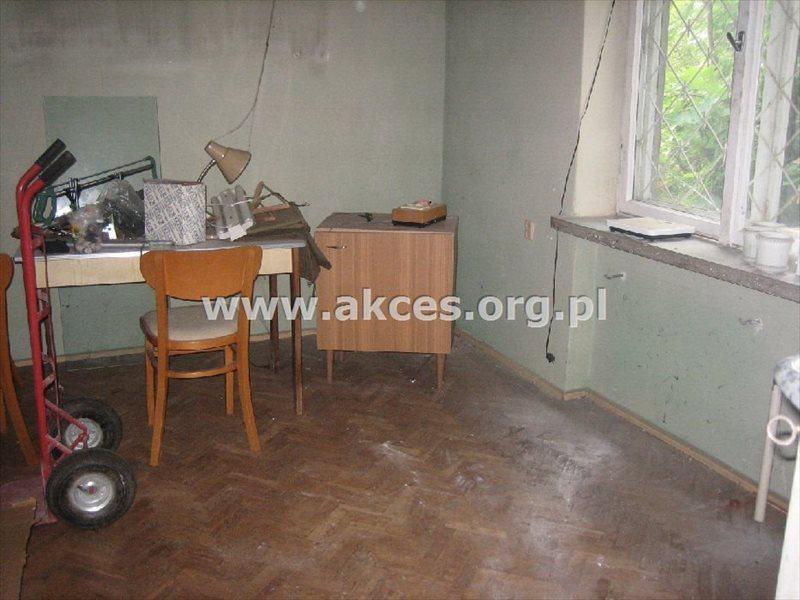 Dom na sprzedaż Komorów  170m2 Foto 8