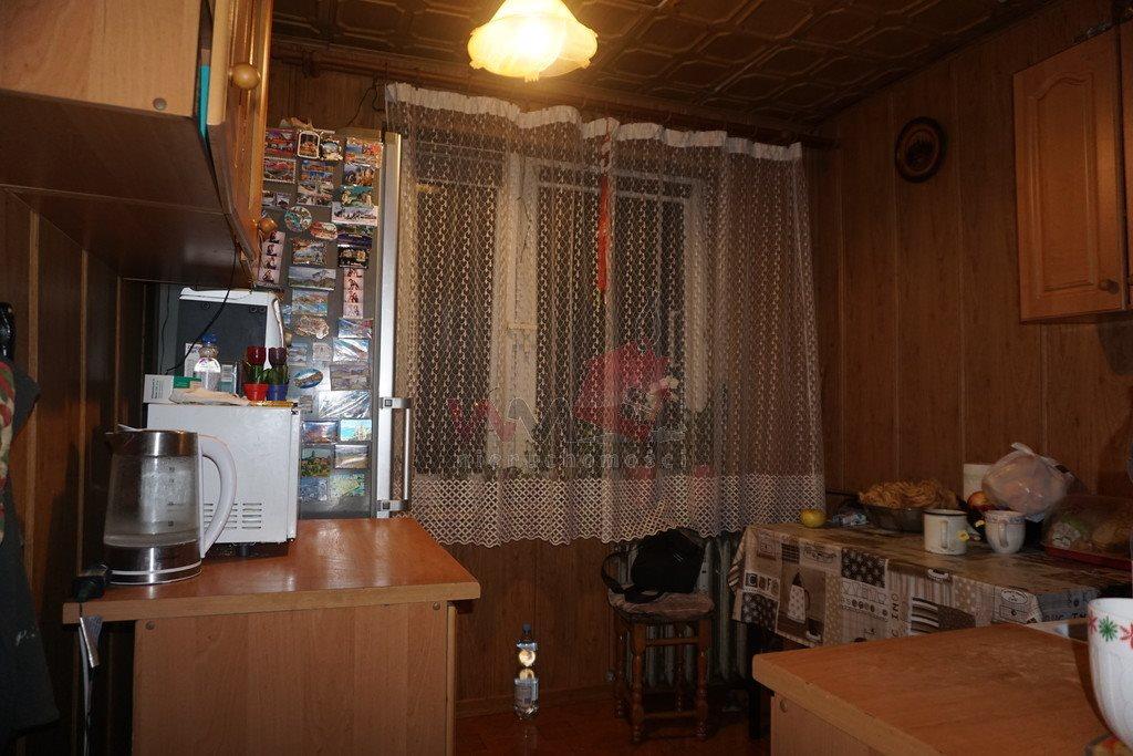 Mieszkanie trzypokojowe na sprzedaż Lublin, Wrotków, Nałkowskich  48m2 Foto 5
