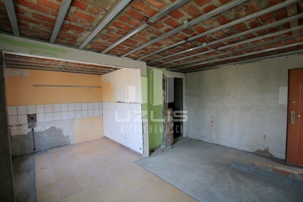 Dom na sprzedaż Pelplin, Broniewskiego  148m2 Foto 11