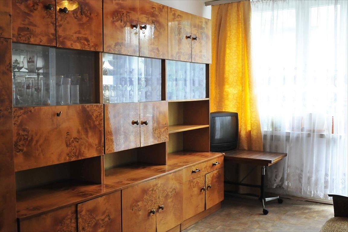Mieszkanie dwupokojowe na sprzedaż Świdnik, Świdnik, Wyspiańskiego  41m2 Foto 10