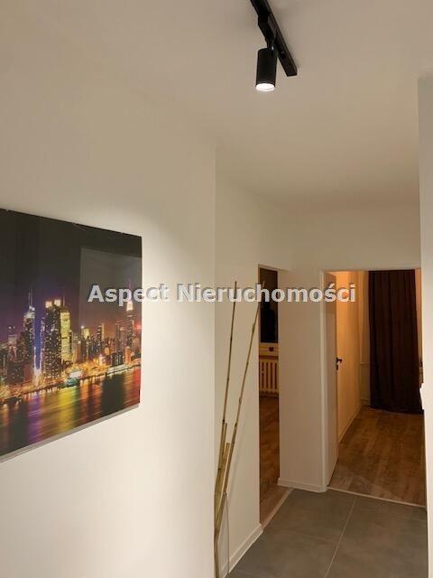 Mieszkanie dwupokojowe na sprzedaż Bytom, Szombierki  38m2 Foto 10