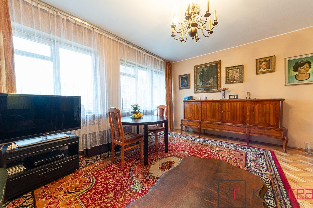 Dom na sprzedaż Warszawa, Mokotów, Sadyba  227m2 Foto 2
