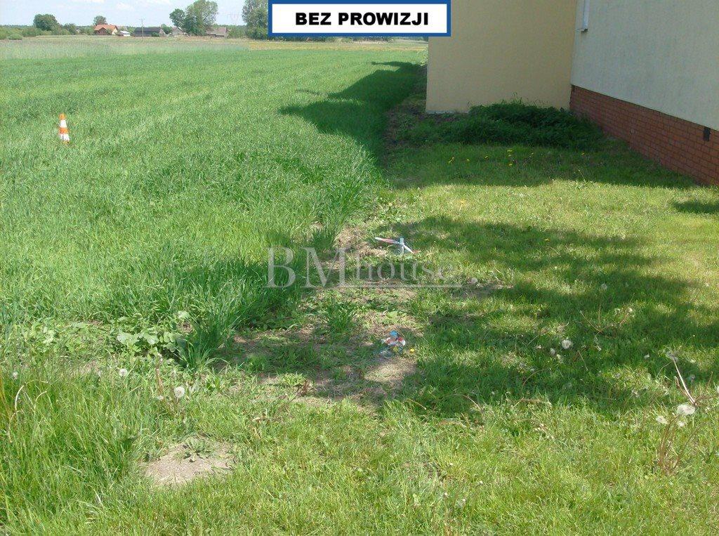 Działka budowlana na sprzedaż Skierniewice  2000m2 Foto 1