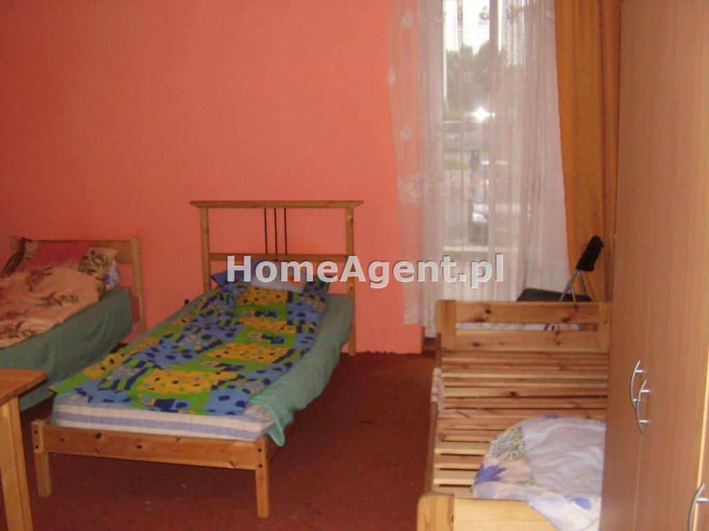 Dom na wynajem Sosnowiec, Centrum  200m2 Foto 1