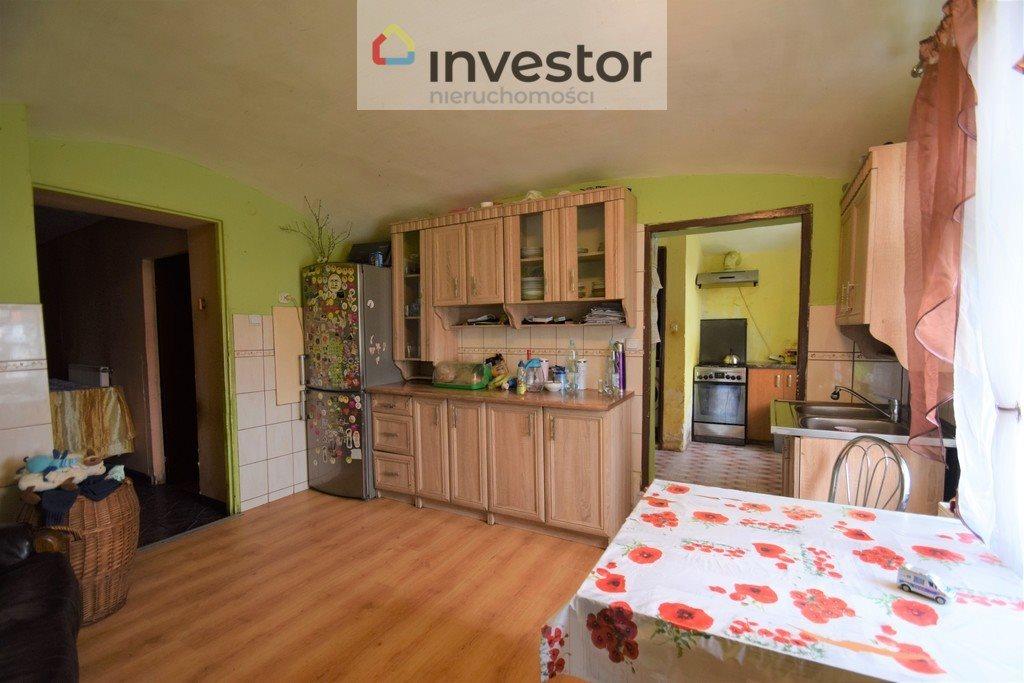 Dom na sprzedaż Magnuszowiczki  100m2 Foto 8