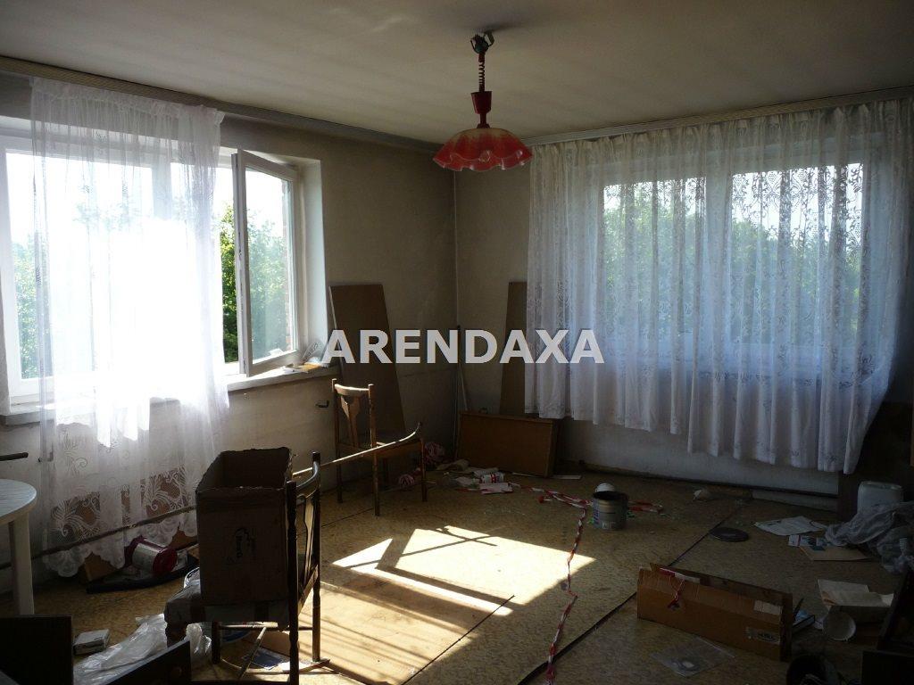 Lokal użytkowy na sprzedaż Wrzosowa  21270m2 Foto 9