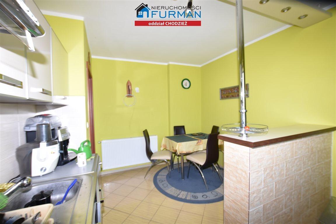 Mieszkanie dwupokojowe na sprzedaż Kamienica  51m2 Foto 2