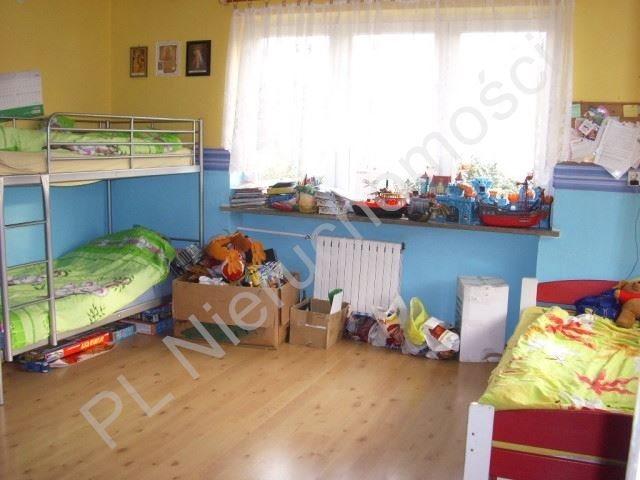 Dom na sprzedaż Ożarów Mazowiecki  260m2 Foto 4