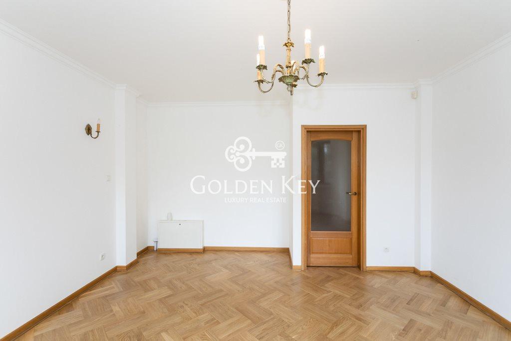 Dom na wynajem Warszawa, Ursynów, Pyry, Rajskich Ptaków  350m2 Foto 13