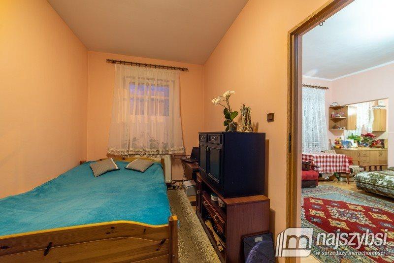 Mieszkanie dwupokojowe na sprzedaż Szczecin, Stołczyn  41m2 Foto 4