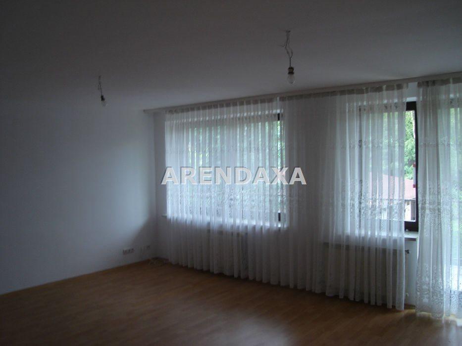 Dom na sprzedaż Częstochowa, Grabówka  408m2 Foto 3