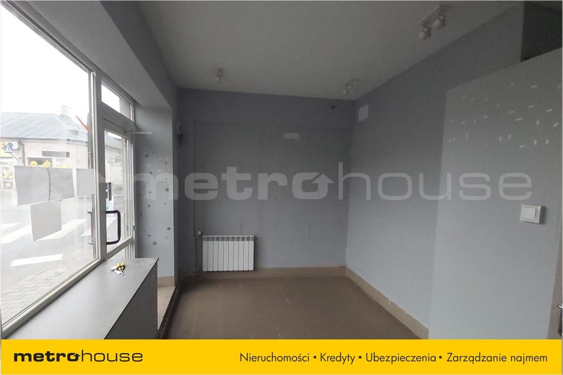 Dom na sprzedaż Skierniewice, Skierniewice  431m2 Foto 2