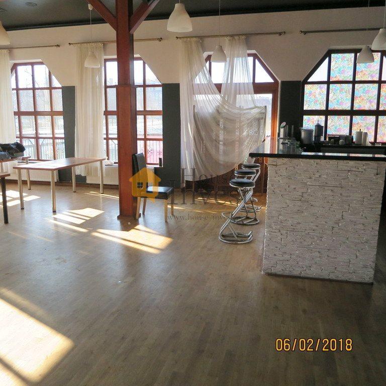 Lokal użytkowy na sprzedaż Legnica  180m2 Foto 8