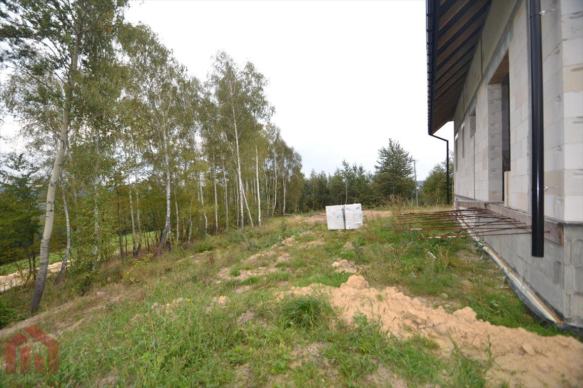 Dom na sprzedaż Kielnarowa  133m2 Foto 13
