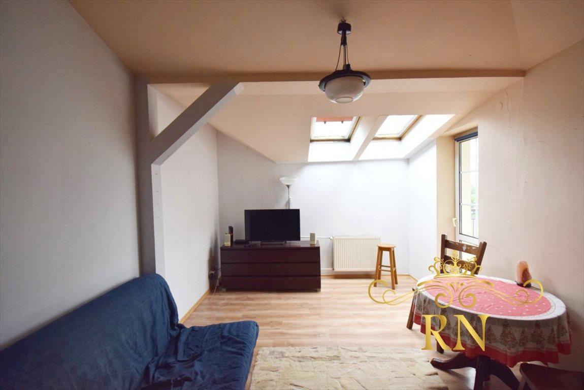 Mieszkanie dwupokojowe na sprzedaż Lublin, Czuby  44m2 Foto 2