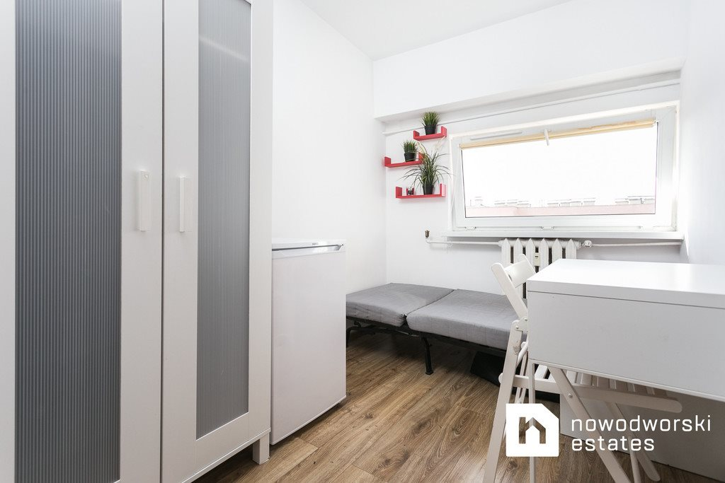 Mieszkanie czteropokojowe  na sprzedaż Kraków, Bieńczyce, Bieńczyce, os. Przy Arce  38m2 Foto 1