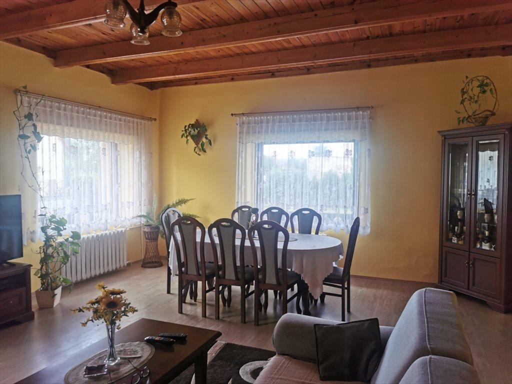 Dom na sprzedaż Kopice  102m2 Foto 4