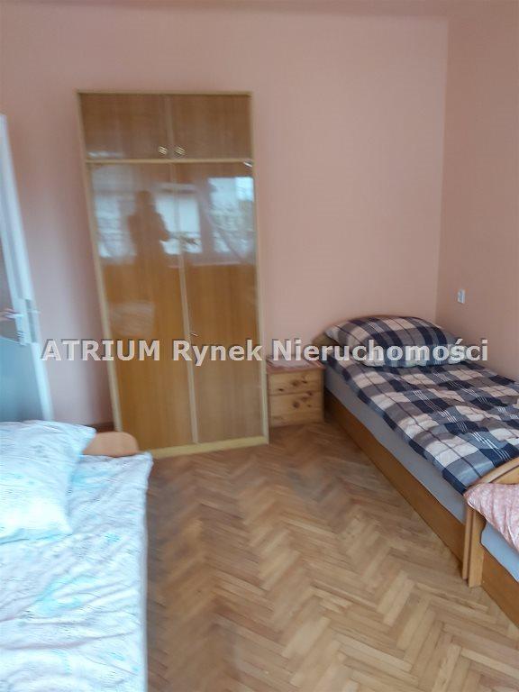 Dom na wynajem Piotrków Trybunalski  160m2 Foto 5