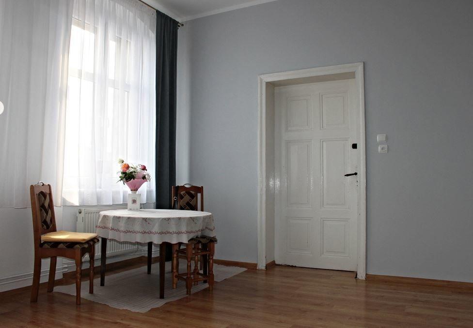 Dom na sprzedaż Lubniewice  250m2 Foto 9