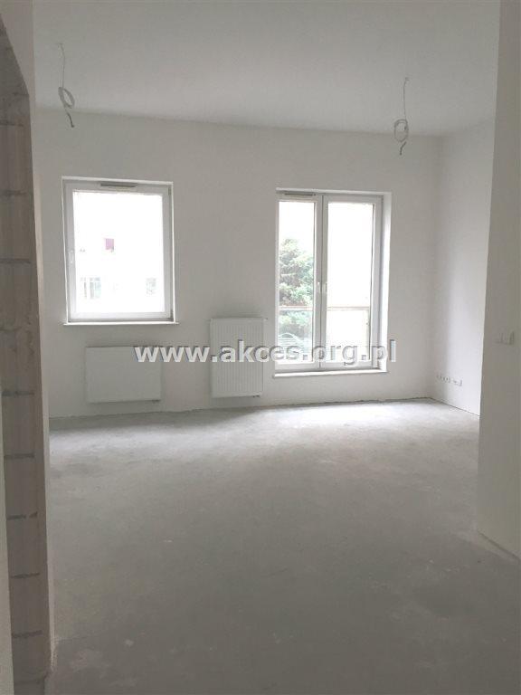 Mieszkanie dwupokojowe na wynajem Warszawa, Ursynów, Imielin  84m2 Foto 2