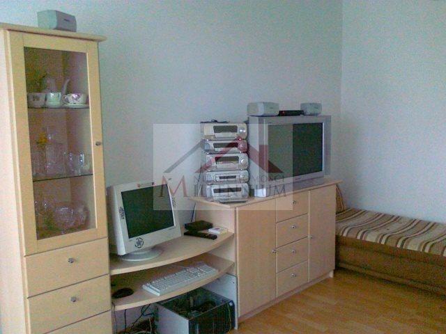Mieszkanie dwupokojowe na sprzedaż Warszawa, Bemowo, Powstańców Śląskich  48m2 Foto 6