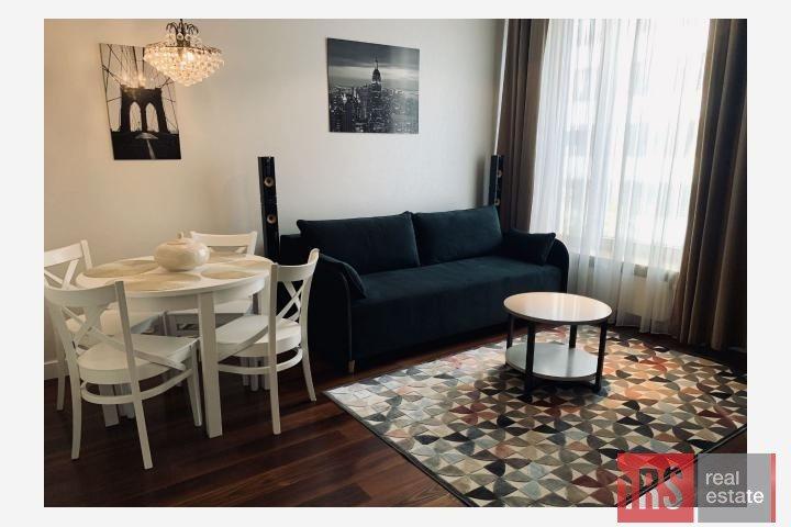 Mieszkanie dwupokojowe na sprzedaż Warszawa, Śródmieście, Stawki  47m2 Foto 2