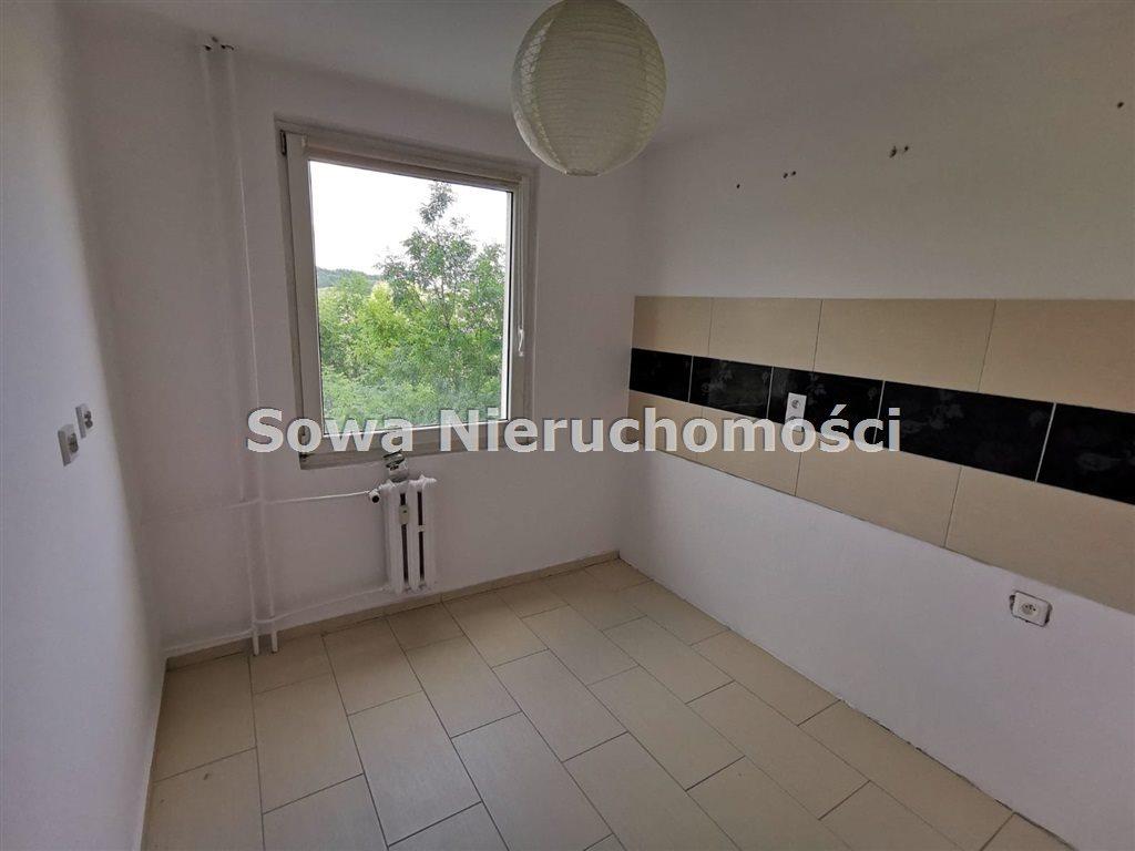 Mieszkanie trzypokojowe na sprzedaż Jelenia Góra, Zabobrze  66m2 Foto 7