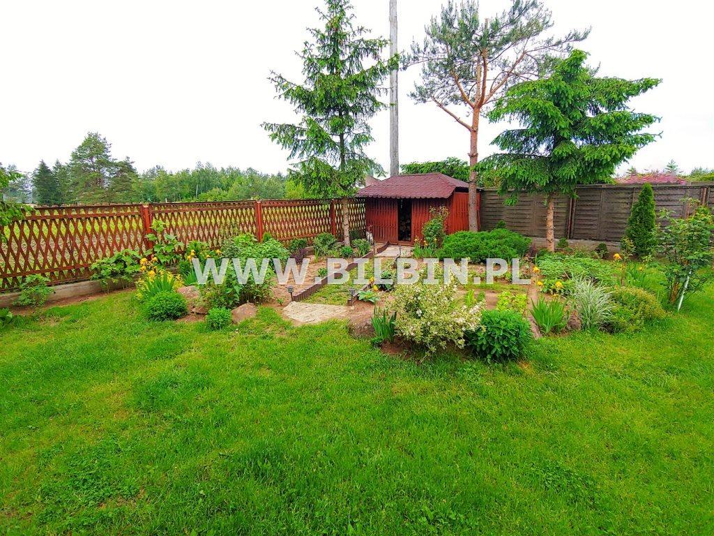 Dom na sprzedaż Suwałki  160m2 Foto 6