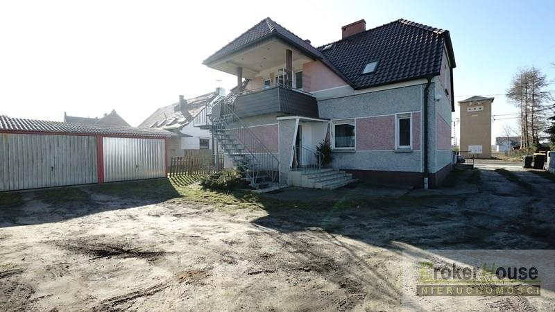 Dom na sprzedaż Opole, Szkolna  165m2 Foto 9