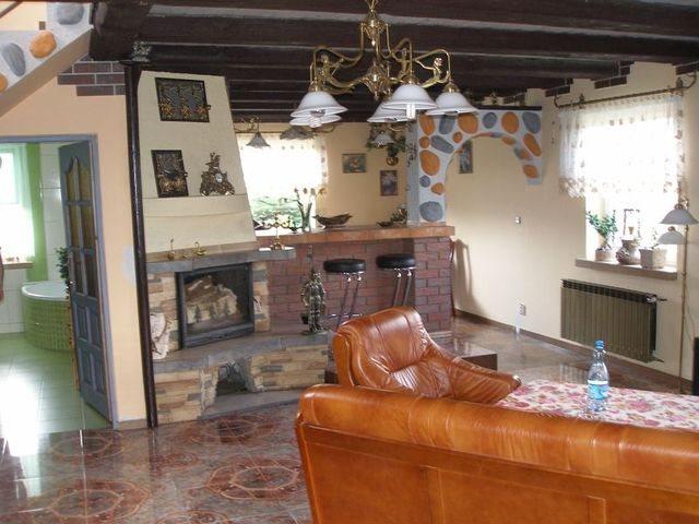 Dom na sprzedaż Międzywodzie  160m2 Foto 10