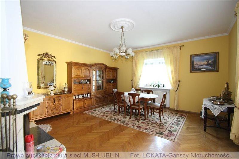 Dom na sprzedaż Lublin, Dziesiąta  485m2 Foto 9