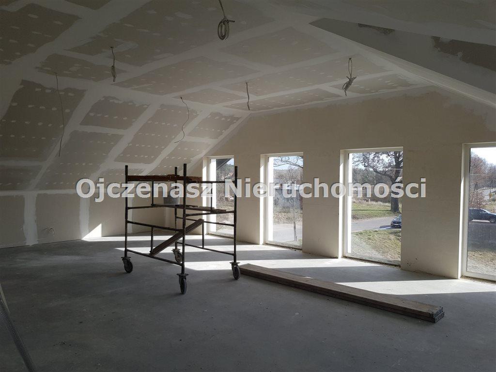 Lokal użytkowy na wynajem Przyłęki  694m2 Foto 10