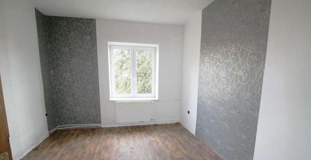 Dom na sprzedaż Szczyrk, Centrum  256m2 Foto 8