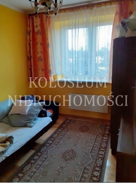 Dom na sprzedaż Toruń, Stawki  218m2 Foto 8