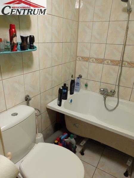 Dom na sprzedaż Białogard, Łęczno, Łęczno, Łęczno kolonia  88m2 Foto 9