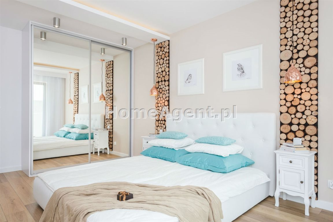 Mieszkanie dwupokojowe na sprzedaż Katowice, Kostuchna, Bażantowo, Zabłockiego  35m2 Foto 3