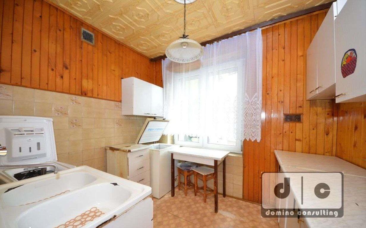 Mieszkanie dwupokojowe na sprzedaż Zabrze, Helenka, Ludwiki Wawrzyńskiej  49m2 Foto 7