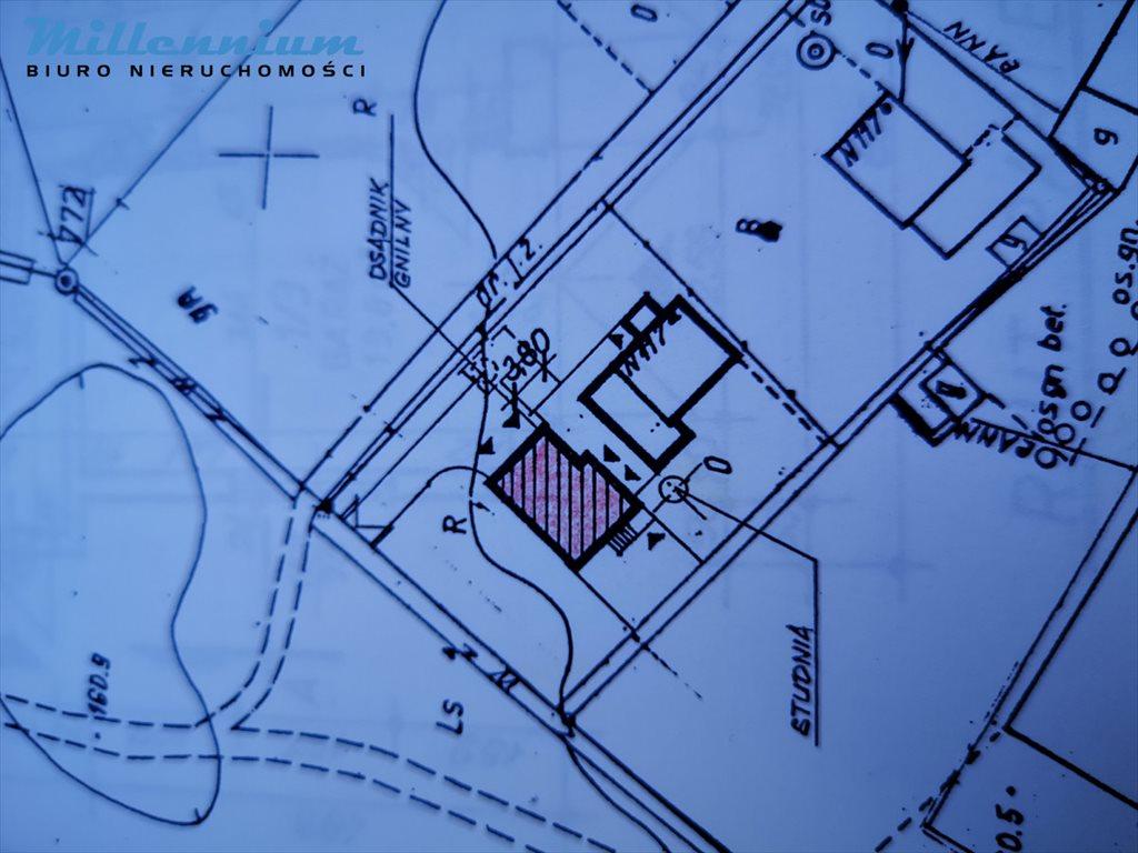 Dom na sprzedaż Gdynia, Wiczlino, Wiczlińska  248m2 Foto 12