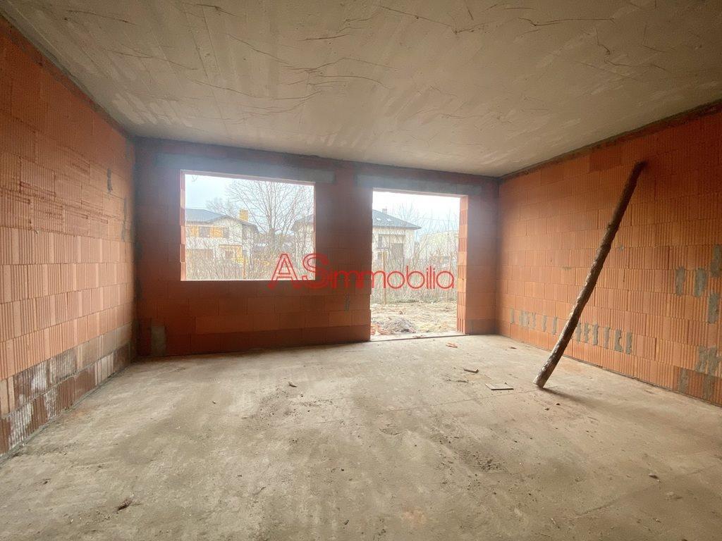 Dom na sprzedaż Marki  195m2 Foto 9
