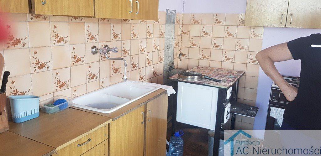 Dom na sprzedaż Worowice  120m2 Foto 11